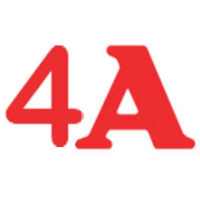 Aspiradora 4A