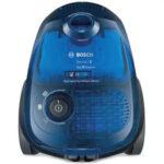 Bosch BGL2UK438 Serie 2, el aspirador dual con y sin bolsa