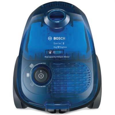 Bosch BGL2UK438