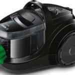 Bosch BGS1UECO2 GS10 ProEnergy, compacto, eficiente y a buen precio