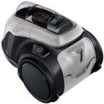 Electrolux Pure C9 PC91-4MG, revolucionario sistema de filtrado