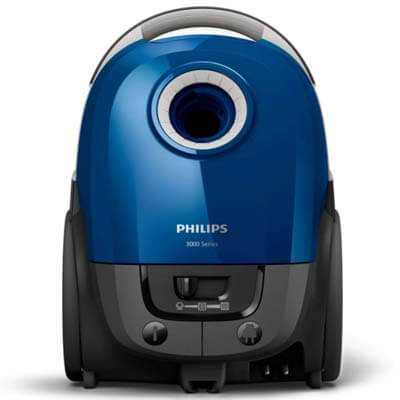 Philips XD3110-09 Performer Compact Serie 3000