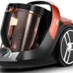 Rowenta RO7244, limpieza eficaz, eficiente y completa