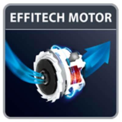 Motor EffiTech