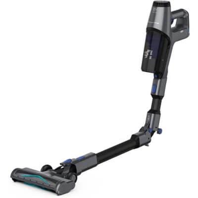 Rowenta X-Pert 3.60 Flex