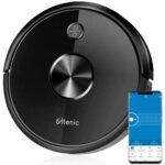 Ultenic D5S Pro, potente, silencioso y a buen precio
