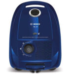 Bosch BGL3A212A: Eficacia Bosch a precio ajustado