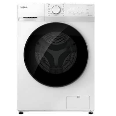 Bolero Wash&Dry 10700 Inverter