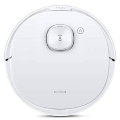 Deebot N8