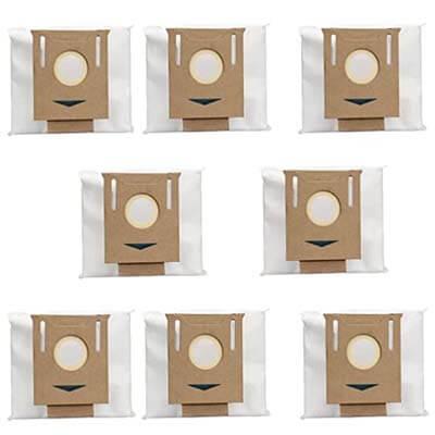 Pack de bolsas Deebot T9+