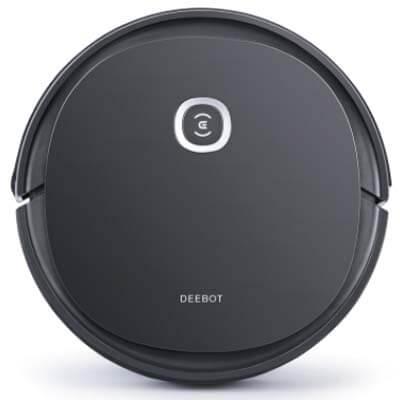 Deebot U2 Pro