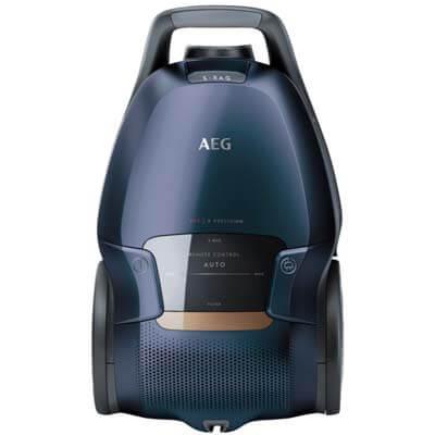 AEG VX9-4-8IBX