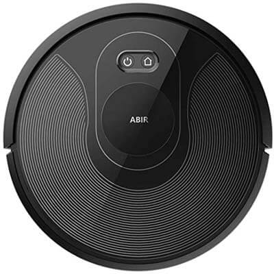 ABIR X8