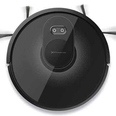 Phoenix Technologies LaserBot360