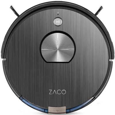 Zaco A10