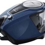 Bosch BGS7RCL Relaxx Ultimate, silenciosa, eficaz y con un gran filtrado