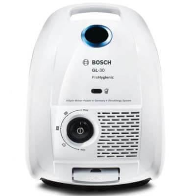 Bosch GL-30 ProHygienic