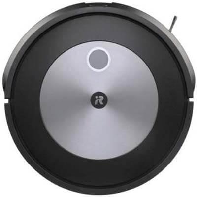 Roomba J7