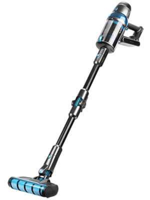 RockStar 1500 X-Treme ErgoFlex